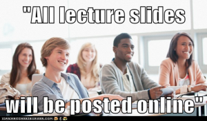 lectureslides